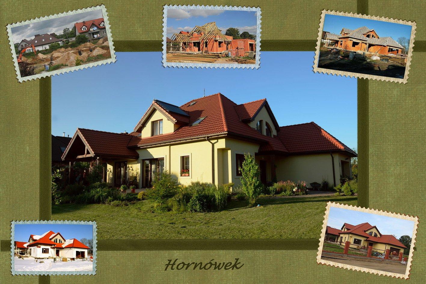 hornowek-fot-44-1374841908-tjhbafza.jpg