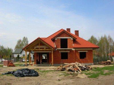hornowek-fot.5-1320236138-eyrxlj7w.jpg
