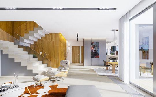 house-plan-modena-interior-3-1456240722-gj2ashay.jpg
