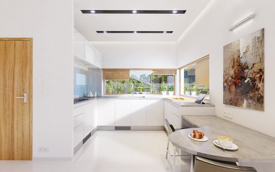 house-plan-modena-interior-4-1456240722-ndbchkxo.jpg