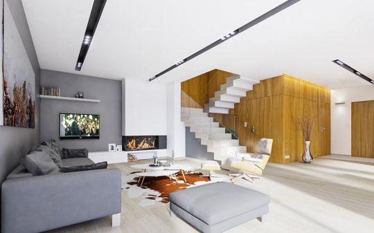 house-plan-modena-interior-5-1456240723-z5xzjj6u.jpg