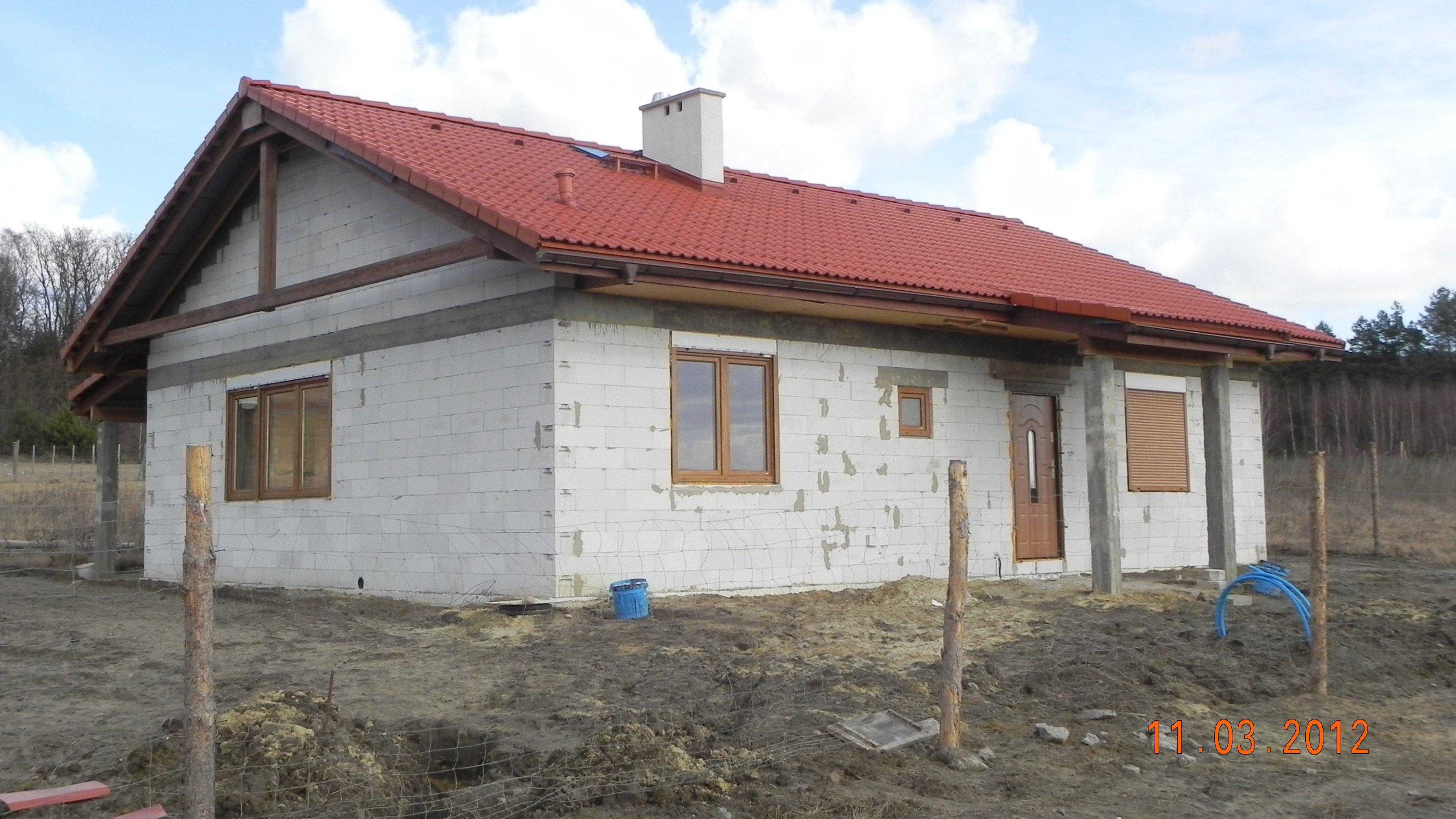 kamil-jezyna-133727915563.jpg