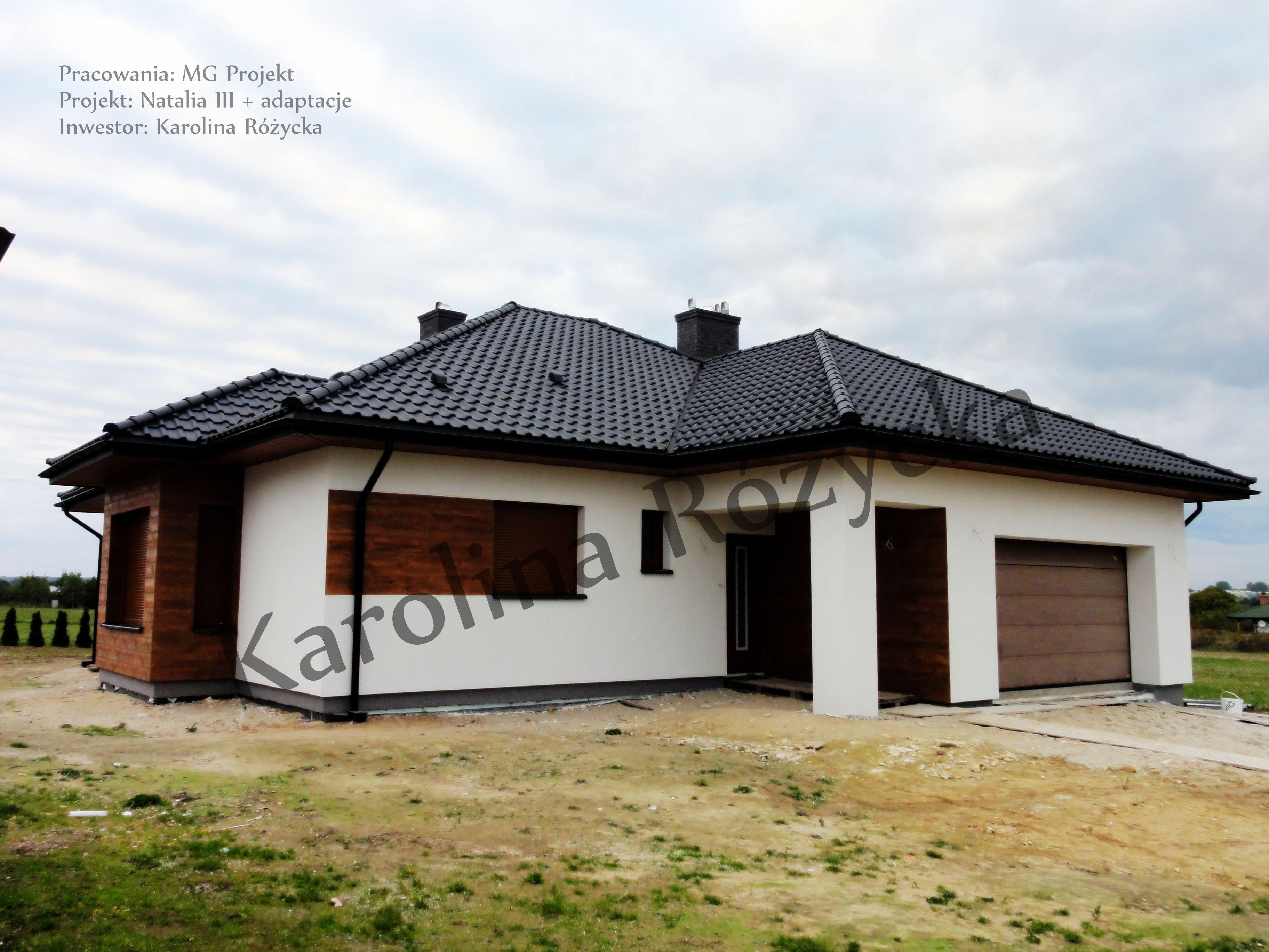 karolina-i-lukasz-rozyccy-1381074722_1163.jpg