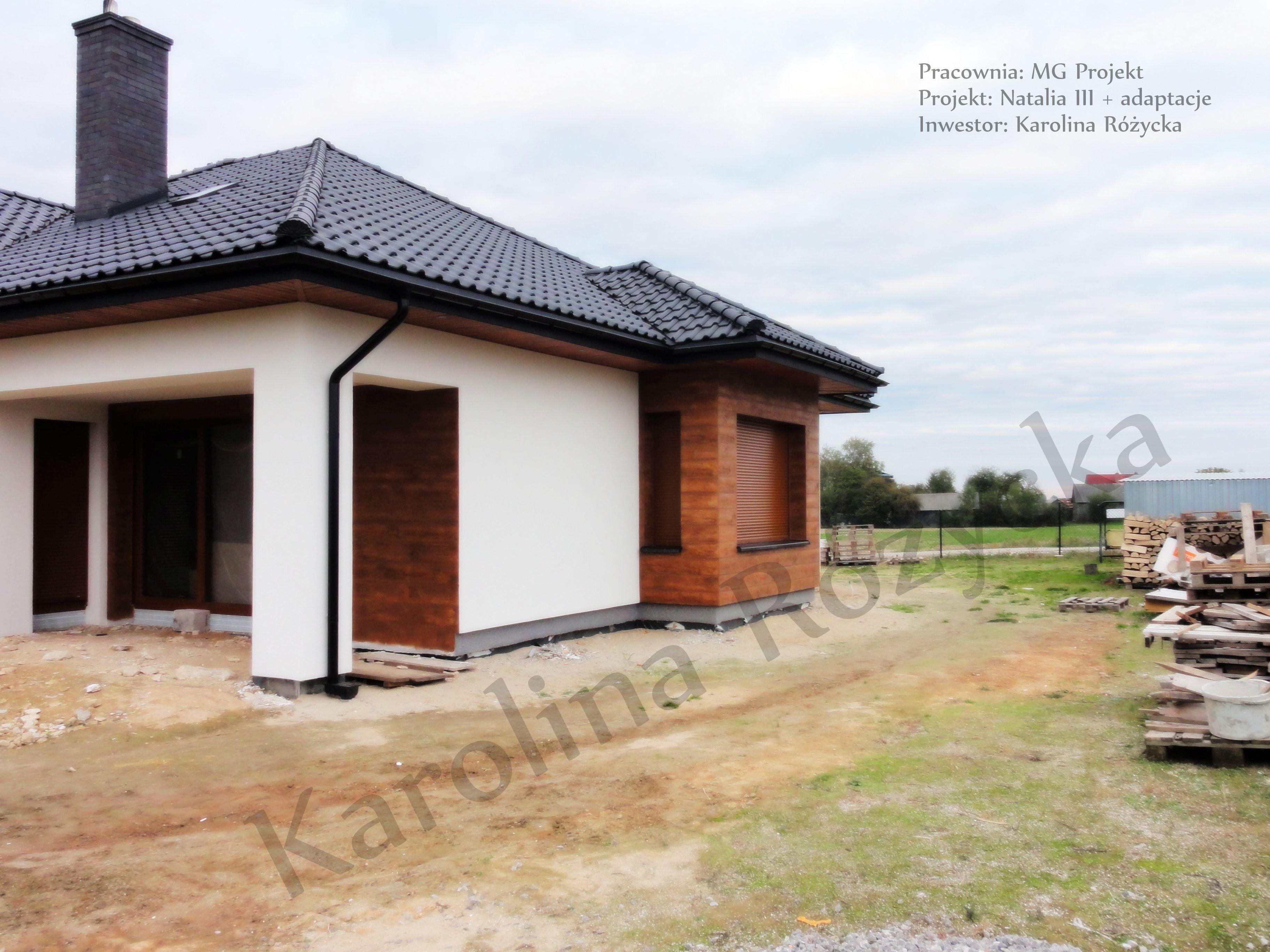 karolina-i-lukasz-rozyccy-1381074727_3-1385119547-s3rwauos.jpg