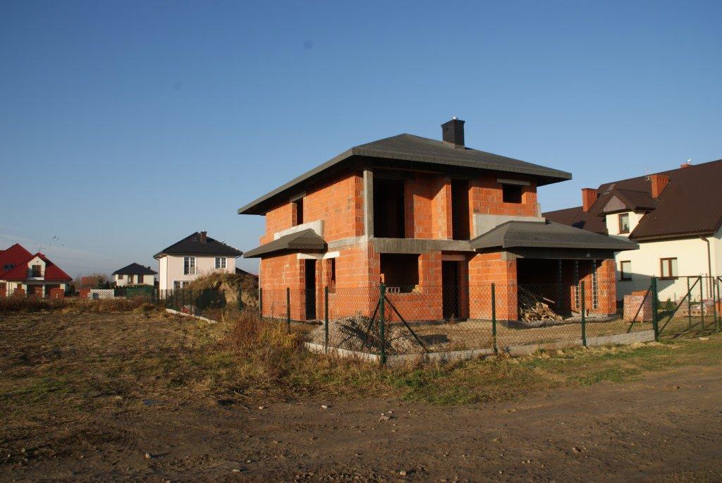 kasjopea-3-fot-8-1360239891-elw_vfdl.jpg