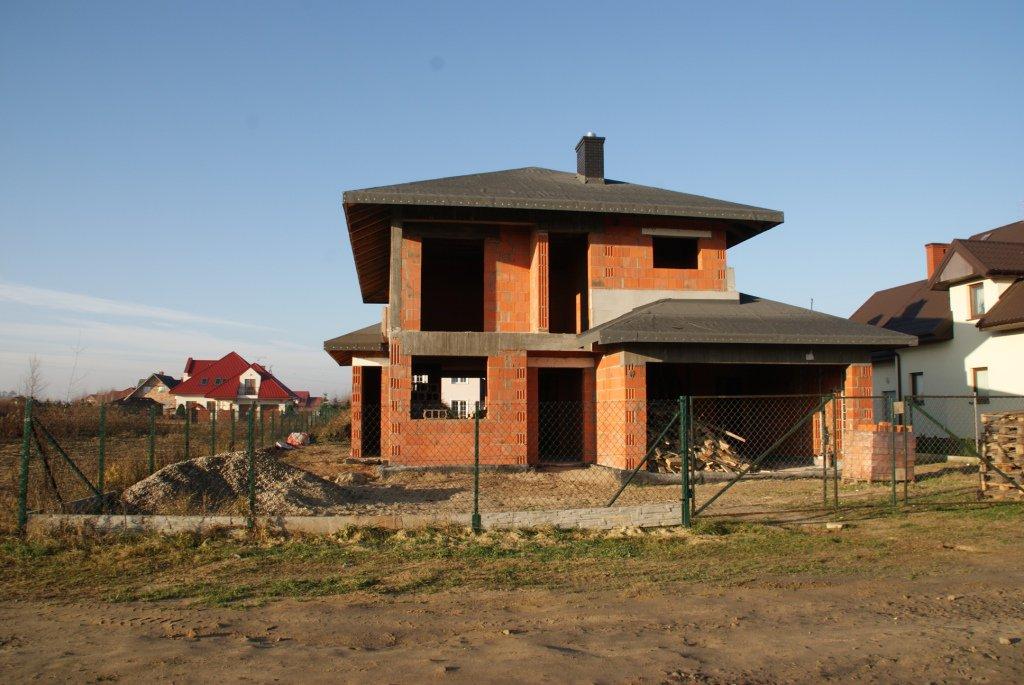kasjopea-3-fot-9-1360239916-u6yhvrg7.jpg