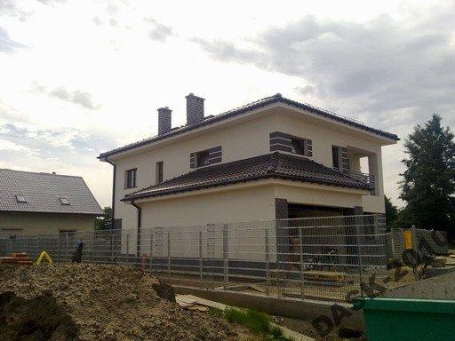 kasjopea-4-fot08-1346054528-8yv1lpye.jpg