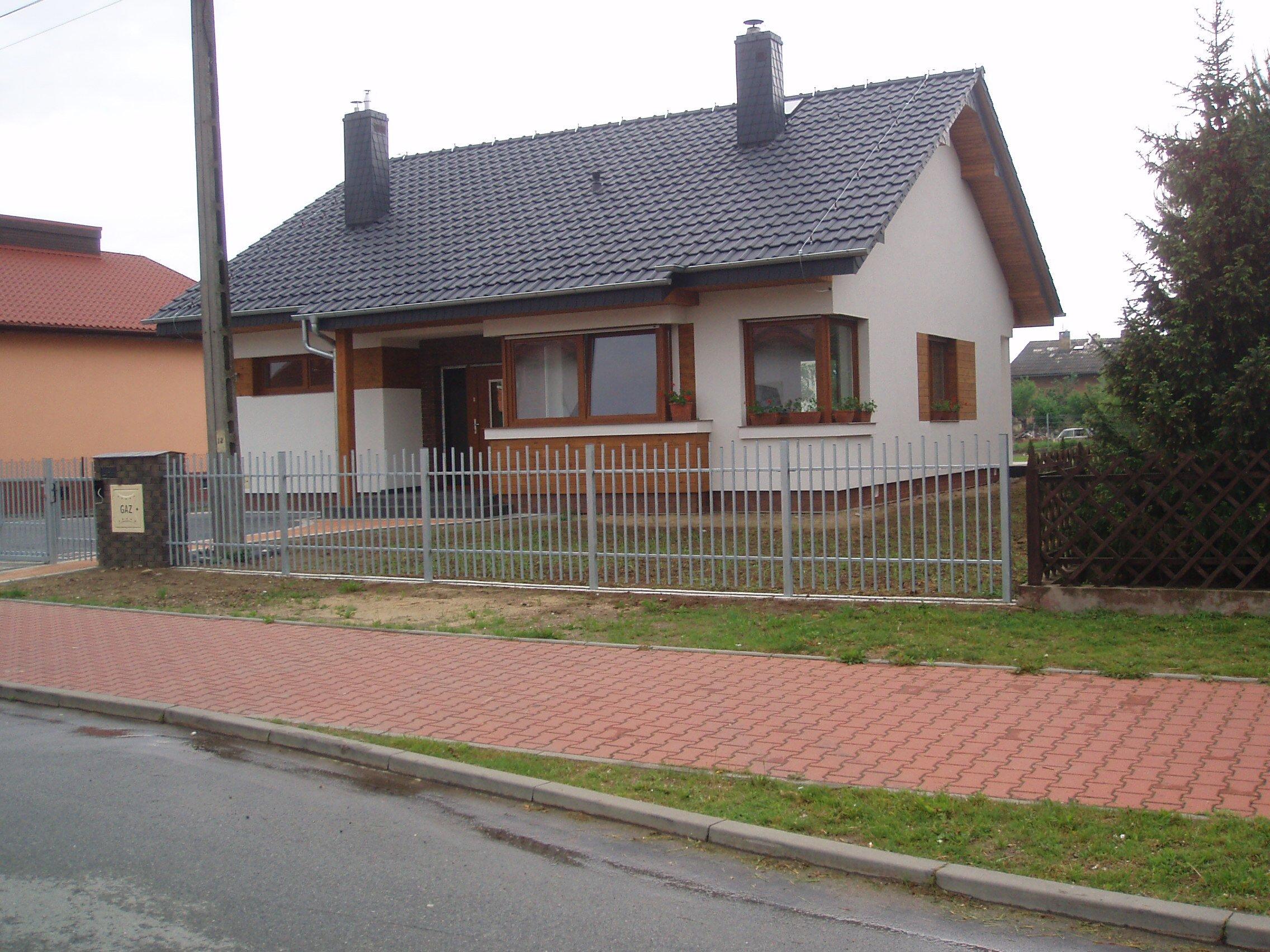 krzysztof-krasinski-133714910562.jpg