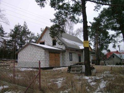 lesny-zakatek-fot.1-1320238643-4qqkjrdn.jpg