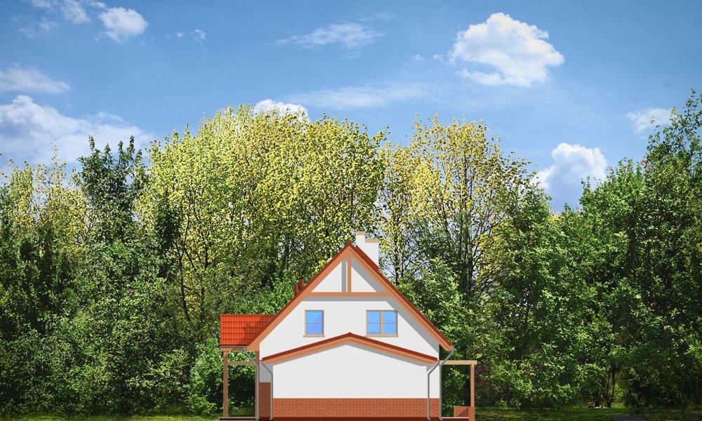 lesny-zakatek_e3-1320135143-dqcaljyf.jpg