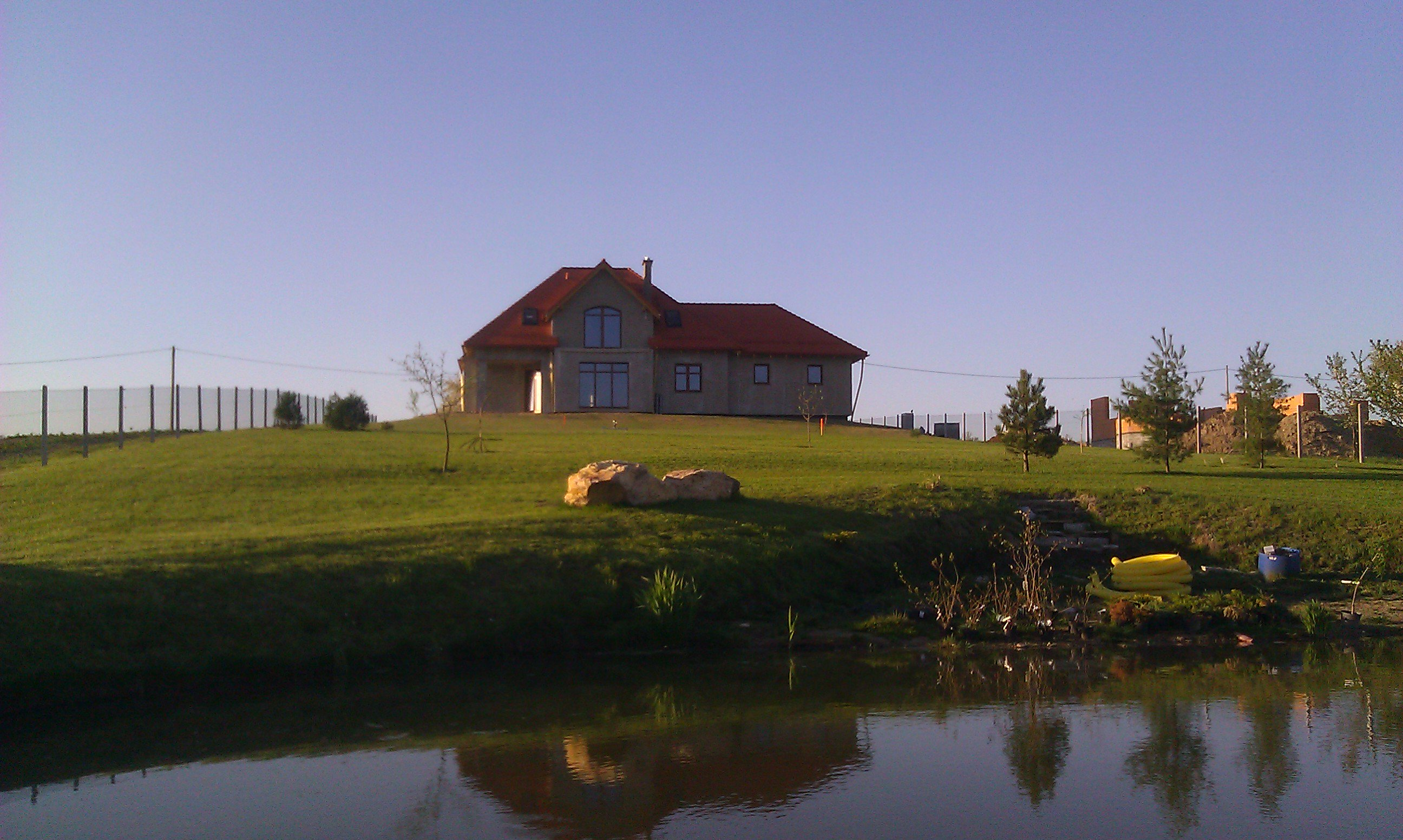 lukasz-bobela-133760981566.jpg