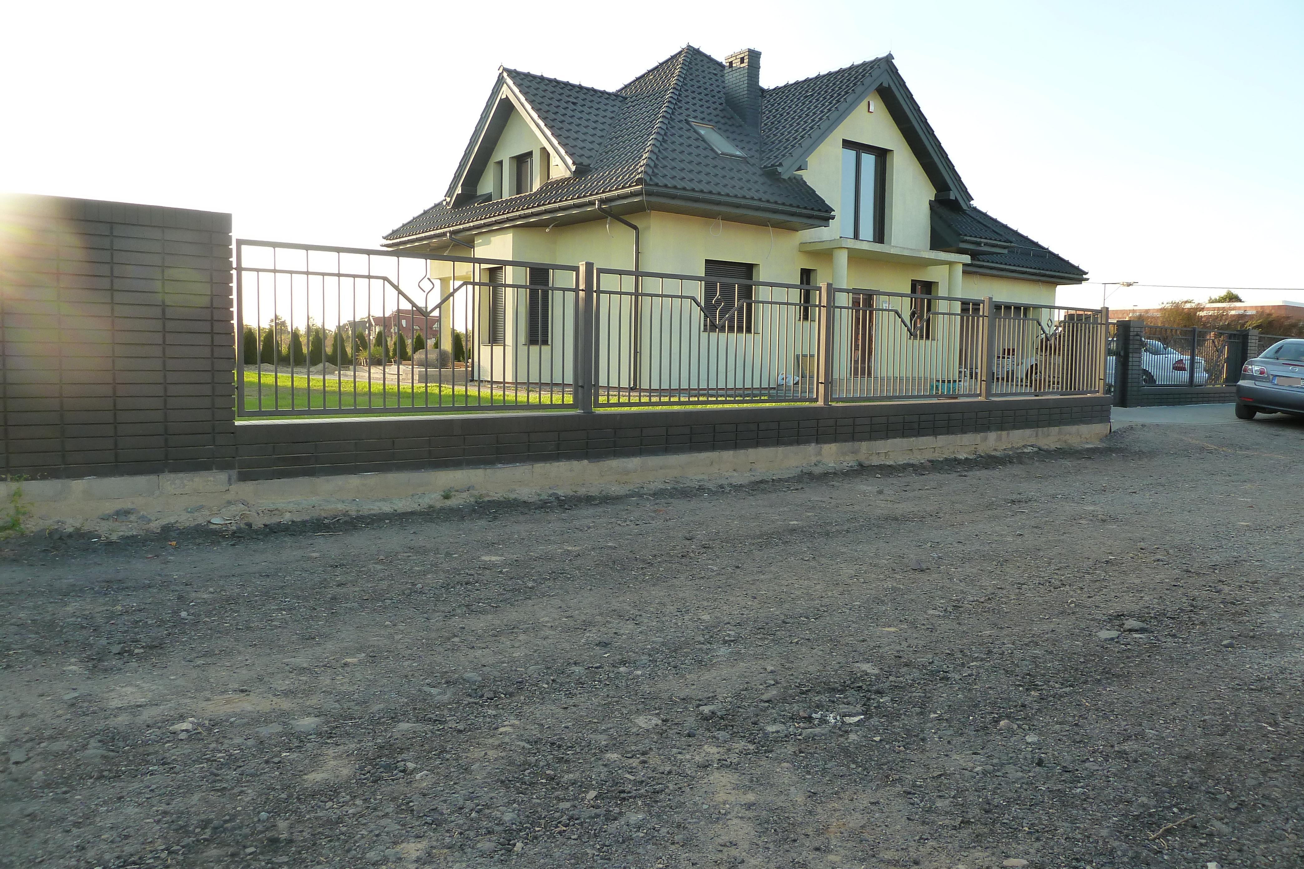 malgorzata-warzynska-magiera-133525312855.jpg