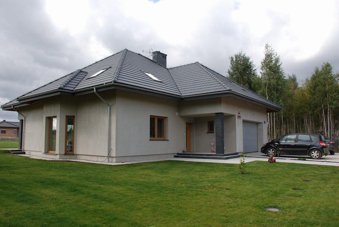 natalia-fot-25-1357723503-ppirczqr.jpg