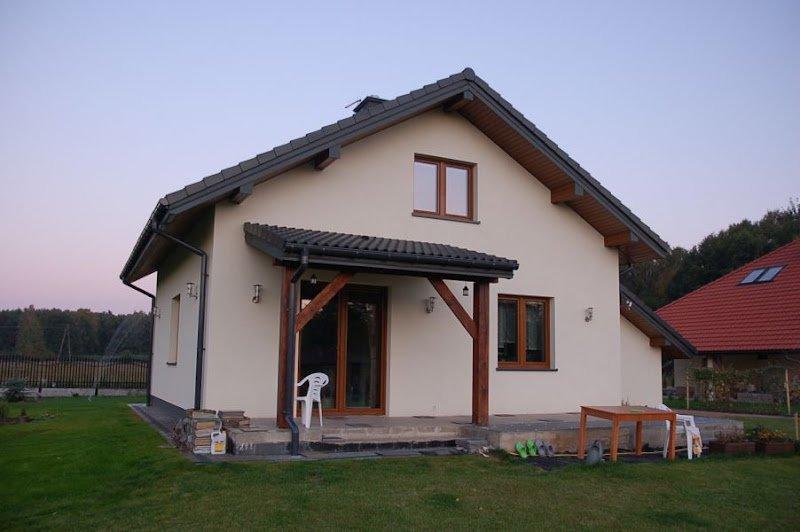 pchelka-z-garazem-fot-01-1347963495-hbmnagfm.jpg