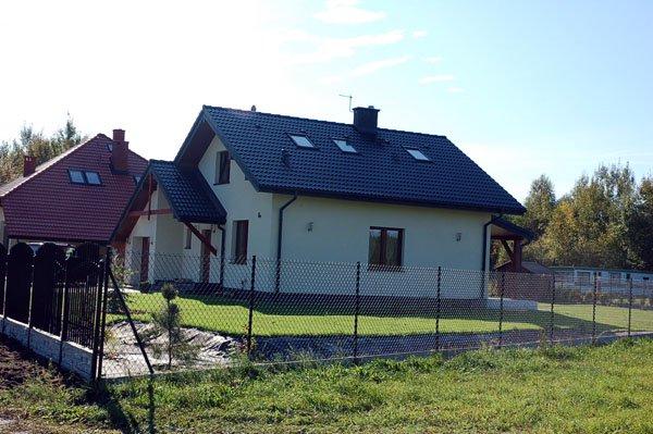 pchelka-z-garazem-fot-09-1347963529-8zwxx3xo.jpg