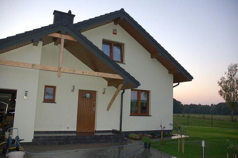 pchelka-z-garazem-fot-11-1347963535-sd4qhbi8.jpg
