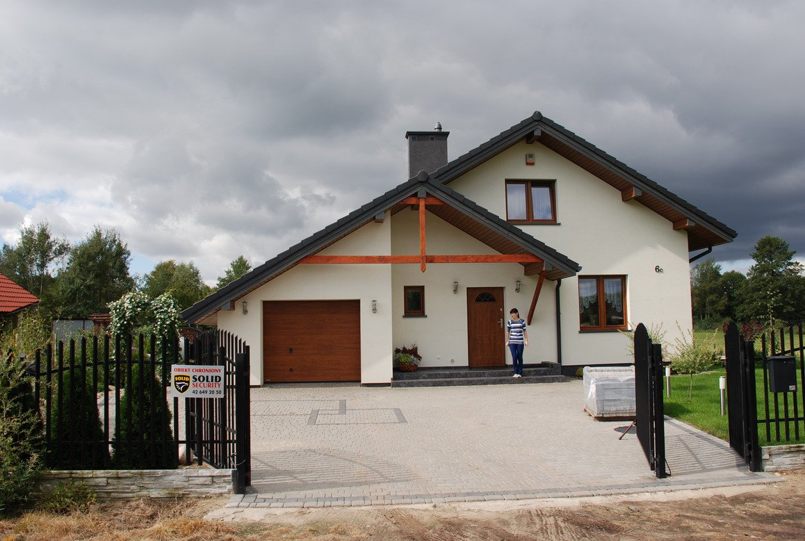 pchelka-z-garazem-fot-13-1357723949-7uvrkfb1.jpg