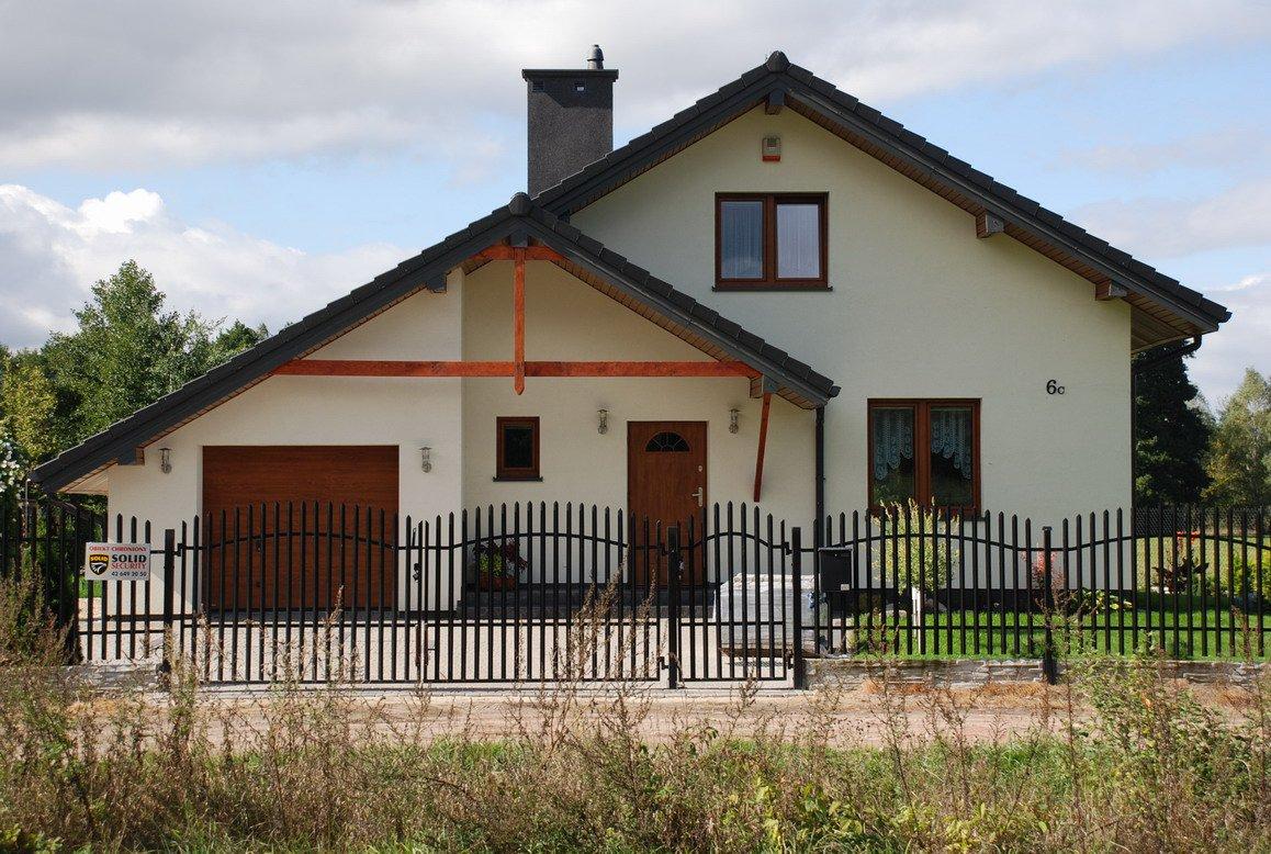 pchelka-z-garazem-fot-15-1357724045-renzan0k.jpg