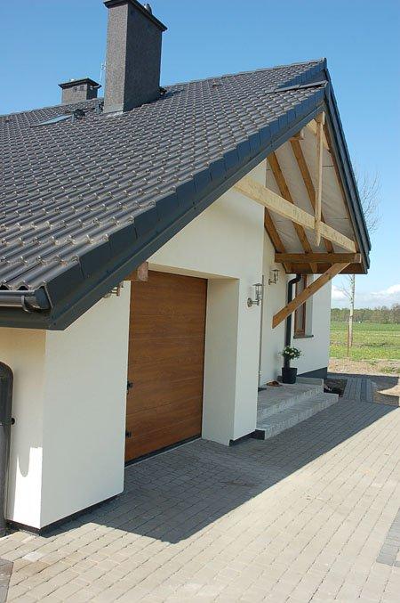 pchelka-z-garazem-fot-17-1374841636-4qnhfes5.jpg