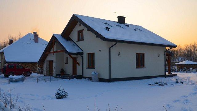 pchelka-z-garazem-fot-18-1374841643-afkrxo13.jpg