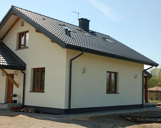 pchelka-z-garazem-fot-19-1374841646-xyxzkb_l.jpg