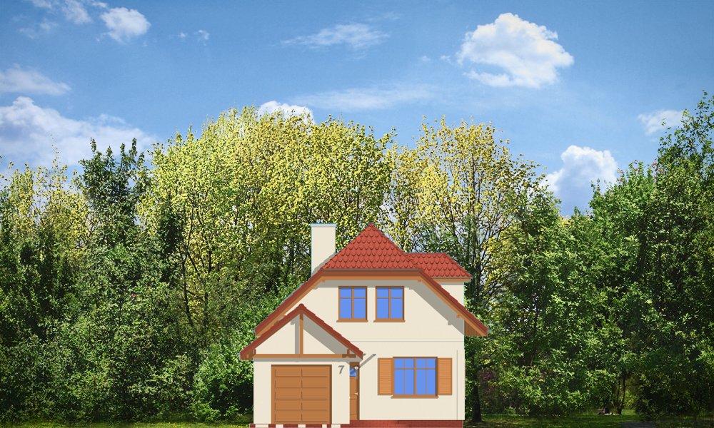 pierwszy-dom-2_e1-1320150409-kyvzykvt.jpg