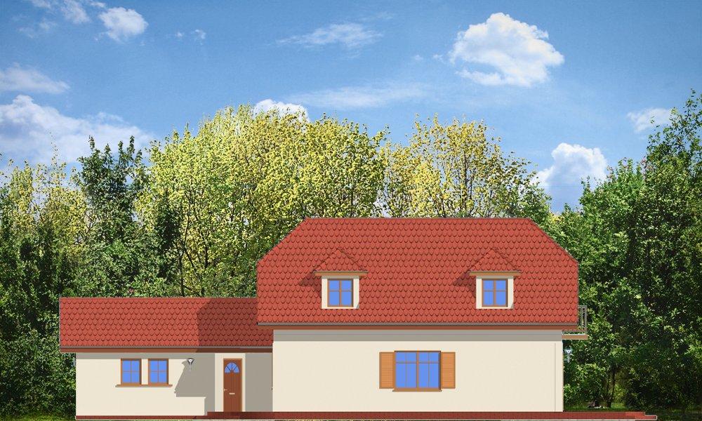 pierwszy-dom-2_e3-1320150413-6inlvz2o.jpg