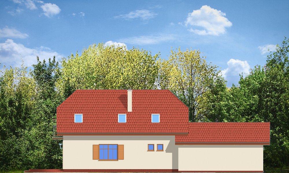 pierwszy-dom-2_e4-1320150416-fjaj8tai.jpg
