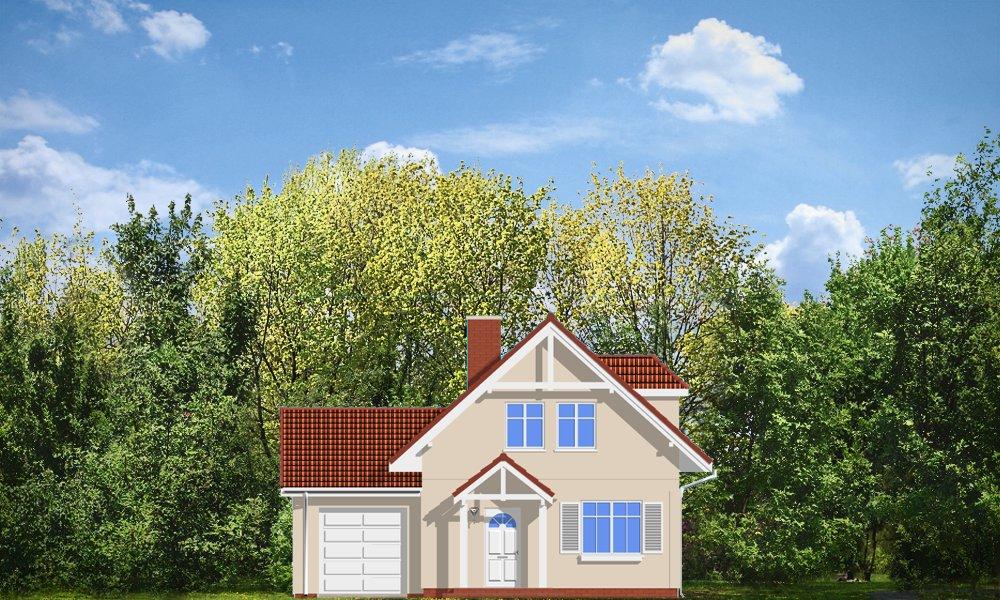 pierwszy-dom-3_e1-1320150488-bmyl2ize.jpg