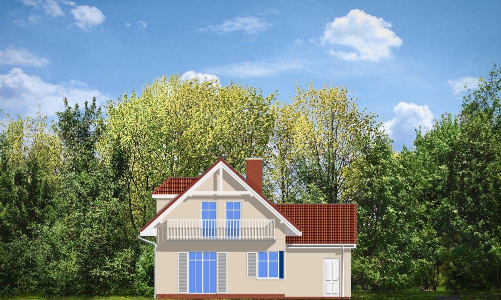 pierwszy-dom-3_e2-1320150489-zzbwk6fo.jpg