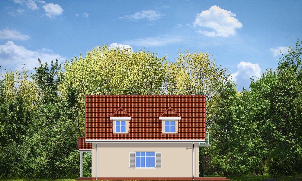 pierwszy-dom-3_e3-1320150491-g_smc5dk.jpg