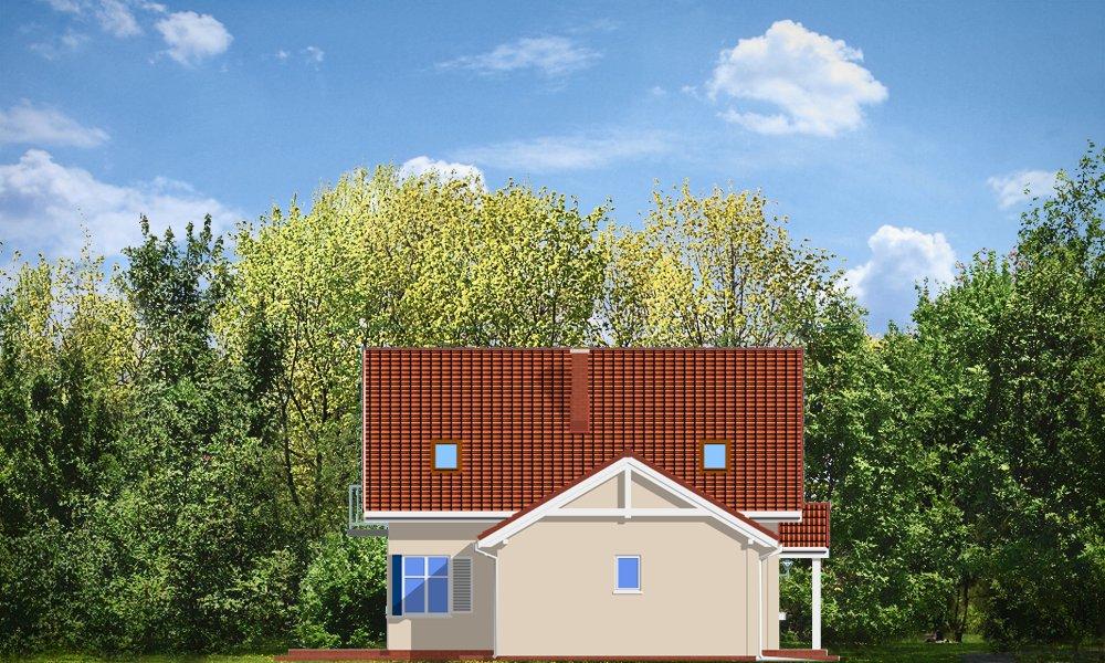 pierwszy-dom-3_e4-1320150492-p3egjbcn.jpg