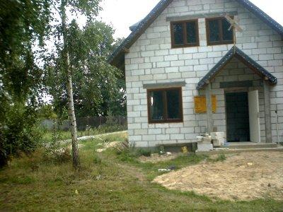 pierwszy-dom-fot1-1346059401-fbuumhxm.jpg