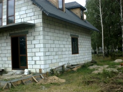 pierwszy-dom-fot3-1346059408-jmdvfrrs.jpg