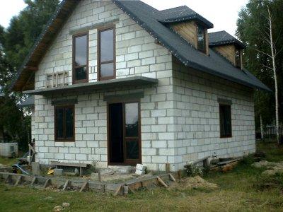pierwszy-dom-fot4-1346059412-prfkdqvc.jpg