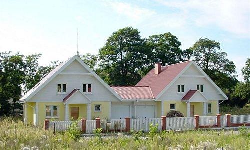 pierwszy-dom-iii-blizniak-fot.1-1320308633-jpvp0x07.jpg