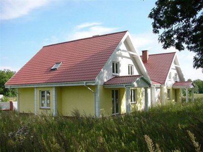 pierwszy-dom-iii-blizniak-fot.2-1320308638-hv08crw9.jpg