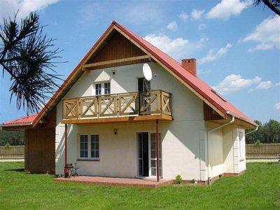 pierwszy-dom-iii-fot.1-1320308629-rka2akte.jpg
