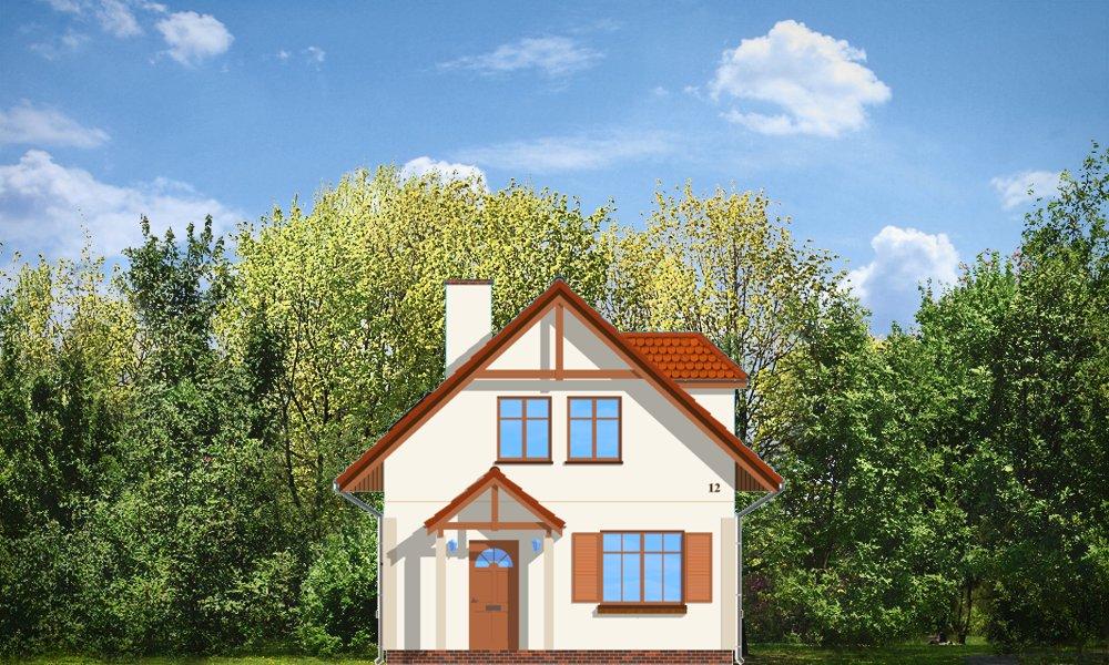 pierwszy-dom_e1-1320150280-6hxwo4bc.jpg