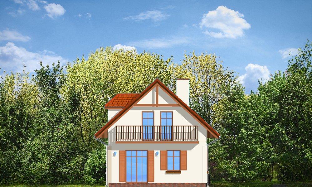 pierwszy-dom_e2-1320150281-v9yoozaz.jpg