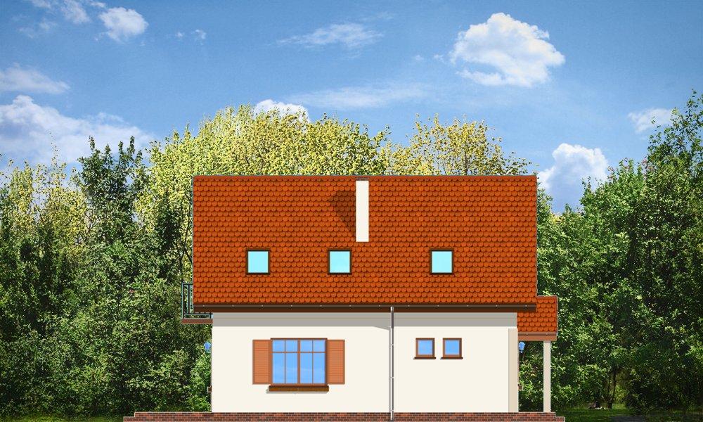 pierwszy-dom_e3-1320150284-keulyn1w.jpg