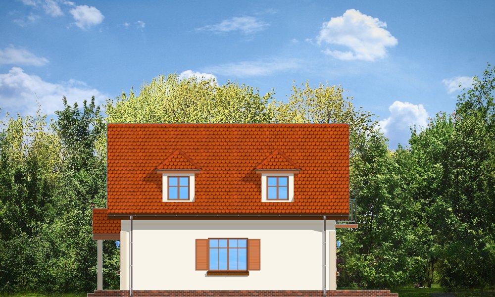 pierwszy-dom_e4-1320150286-t_anpcgr.jpg