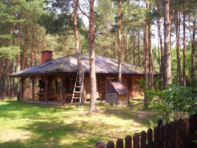 pogodny-drewniany-fot.1-1320309115-coqe7xnn.jpg