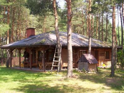 pogodny-drewniany-fot.2-1320309994-8xiiga09.jpg