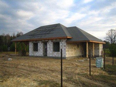 pogodny-drewniany-fot.4-1320309997-rzknzmk5.jpg