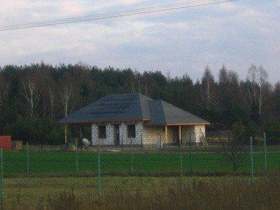 pogodny-drewniany-fot.5-1320310005-_xlg0xpi.jpg