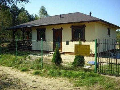 pogodny-drewniany-fot.7-1320310000-rcgbvv3f.jpg