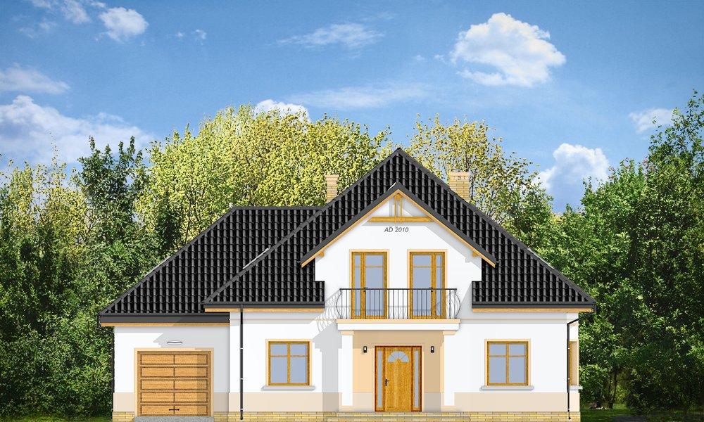 projekt-amanda-el-front-1320072813-1lzhnvel.jpg