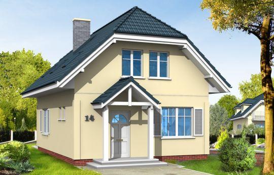 projekt-domu-adas-wizualizacja-frontu-1324712700.jpg