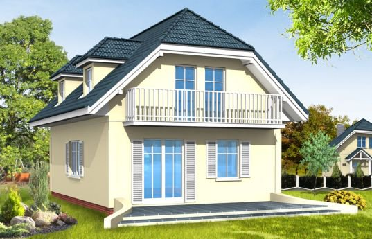 projekt-domu-adas-wizualizacja-tylna-1324712739.jpg
